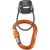 Cassin Shell Belay Kit