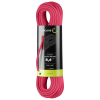 Edelrid Canary Pro Dry 8.6mm Rope