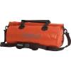 Ortlieb Rack Pack Free Duffle Bag