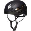 Black Diamond Vision MIPS Helmet