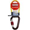 Metolius BRD w/ Locking Carabiner