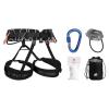 Mammut 4 Slide Climbing Package Harness