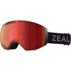 Zeal Dominator by Zeal