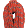 Beal Tiger 10mm Golden Dry Rope