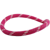 Edelweiss Curve 9.8mm Unicore SuperEverdry Rope