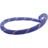 Edelweiss Power 10mm Unicore Everdry Rope