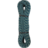 Edelweiss Energy Arc 9.5 Everdry Rope