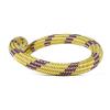 Edelweiss Element II 10.2mm Rope