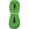 Metolius Monster 7.8mm Rope Dry