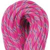 Beal Cobra II 8.6mm Golden Dry Rope