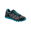 Scarpa Men's Proton GTX Shoe