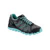 Scarpa Women's Proton GTX Shoe