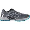 Scarpa Men's Neutron GTX Shoe
