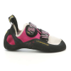 La Sportiva Women's Katana Shoe