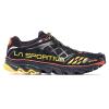 La Sportiva Helios SR Shoe