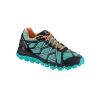 Scarpa Women's Proton Shoe