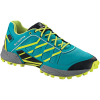 Scarpa Men's Neutron Shoe