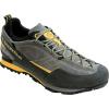La Sportiva Men's Boulder X Shoe