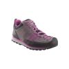 Scarpa Women's Crux Shoe