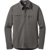 Outdoor Research Men's Ferrosi Utility LS Shirt