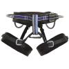 Metolius Women's Safe Tech Deluxe Harness