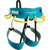 Edelweiss Scorpion Harness