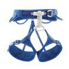 Petzl Men's Adjama Climbing Harness