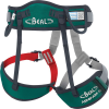 Beal Aero-Park IV Harness