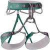 Mammut Women's Togir 3 Slide Harness