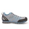 Scarpa Men's Crux Air Shoe