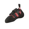 Five Ten Women's Anasazi Pro Climbing Shoe - 6 - Coral