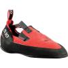 Five Ten Men's Anasazi Moccasym Climbing Shoe - 3 - Red