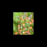 Asian Handicrafts/Xcess WC7393