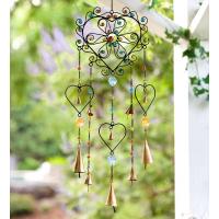 Asian Handicrafts/Xcess KA7023