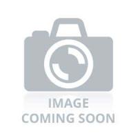 Bambeco HD1000AMB