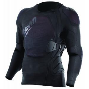 Leatt - Body Protector 3DF Airfit Lite