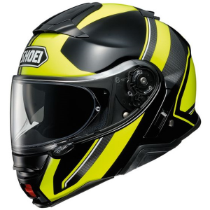 Shoei - Neotec 2 Excursion Helmet