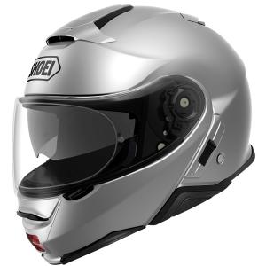 Shoei - Neotec 2 Helmet
