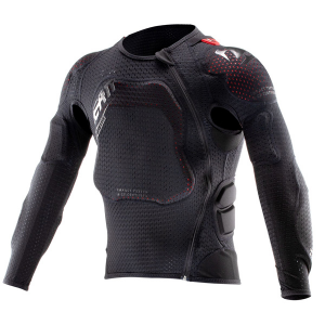 Leatt - 3DF AirFit lite Body Protector (Youth)