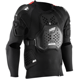 Leatt - 3DF Airfit Hybrid Body Protection