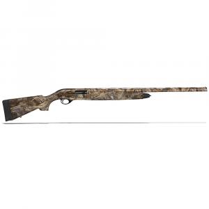 "Beretta A300 Outlander 12GA 3"" 28"" Camo True Timber DRT Semi-Automatic Shotgun J30TZ18 thumbnail"