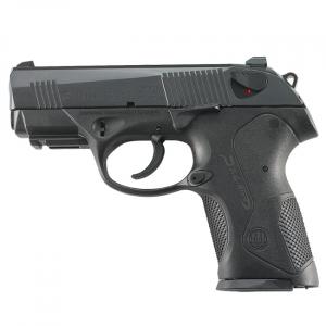 Beretta Px4 Storm Compact 9mm Pistol JXC9F21 thumbnail