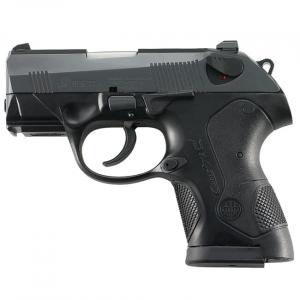 Beretta Px4 Storm Sub Compact 9mm Pistol JXS9F21 thumbnail