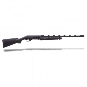 "Benelli Nova Pump Field 20GA 3"" 26"" Black 4+1 Pump Action Shotgun 20030 thumbnail"
