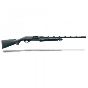 "Benelli Nova Pump Field Compact 20GA 3"" 24"" Black 4+1 Pump Action Shotgun 20036 thumbnail"