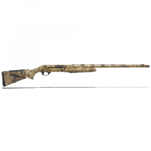 "Benelli Performance Shop M2 20ga 3"" 28"" Waterfowl Marsh 3+1 Semi-Auto Shotgun 11198 thumbnail"