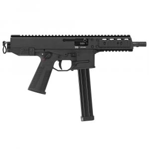 B&T GHM45 .45 ACP Semi-Auto Pistol w/ 2 17rd mags BT-450004 thumbnail