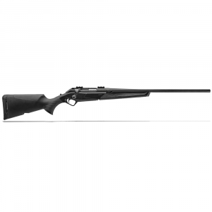"Benelli LUPO .300 Win Mag 24"" Black Synthetic 4+1 Bolt-Action Rifle 11901 thumbnail"