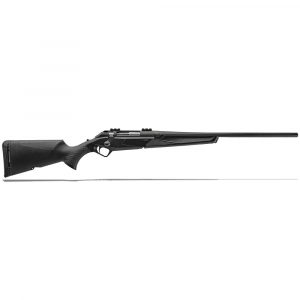 "Benelli LUPO .30-06 Springfield 22"" Black Synthetic 5+1 Bolt-Action Rifle 11900 thumbnail"