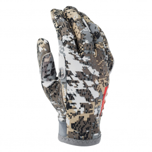 Sitka Women's Equinox Glove Optifade Elevated II Small 90215-EV-S thumbnail